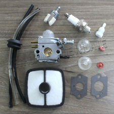 Carburetor Kit For Echo HC-1500 HC-1600 HC-2000 HC2400 Zama C1U-K51 12520005963