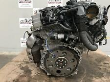 TOYOTA RAV4 ENGINE PETROL, 3.5 V6, 2GR-FE, ACA33, 08/07-12/12 07 08 09 10 11 12