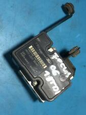 2006 Ford Focus 00402662E3 1.8 TDI ABS Pump