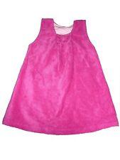 Ergee tolles Cord Kleid Gr. 68 rosa !!
