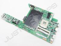 Difettoso Originale IBM Lenovo Ideapad Z370 Scheda Madre DAKL5MB16G0 Lw