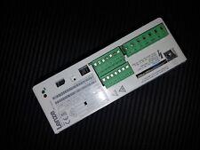 Lenze Frequenzumrichter EVF8202-E   0-480Hz  0,75KW   Out: 3/AC 0-230V  TOP !