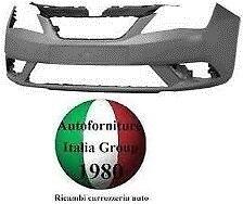 PARAURTI ANTERIORE ANT VERN SEAT IBIZA 12> 2012>