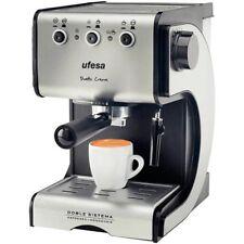 Cafetera espresso Ufesa Ce7141 15 bares