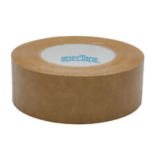 The Full Size Paper Build Up Tape - 48mm x 55 Yard Roll