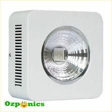 LED (Light Emiting Diode)