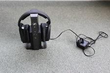 Cuffie Wireless Sennheiser TR 175