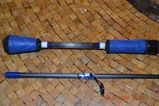 9' Spinning Rod