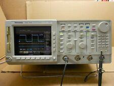 Tektronix Tds 784c Digitizing Oscilloscope 1ghz 4gss