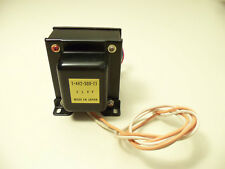 SONY TC-788-4 RtoR PARTS - transformer 1-442-360-11