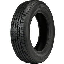 1 New Firestone Affinity Touring S4 Ff  - 205/65r16 Tires 2056516 205 65 16
