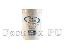 Cryo Fango 1000g - Anticellulite Freddo Rassodante Alghe Drenante Phyto