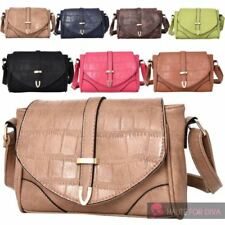Unbranded Beige Small Bags & Handbags for Women
