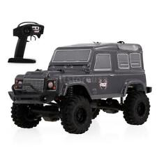 Rgt 136240 1/24 2.4G 4Wd 15Km/H Rc Rock Crawler Off-road Buggy Car Kids Toy