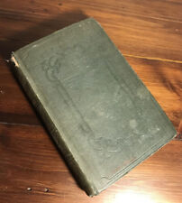 1845 - IRISH INDEPENDENCE Essays on the Repeal of the Union IRELAND Parliament
