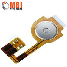 iPhone 3G 3GS New Replacement Home Menu Button Flex Ribbon Cable