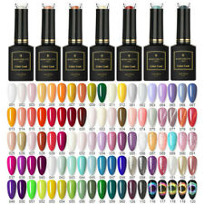 15ml BORN PRETTY Pro -Color UV Gel Nail Polish Soak Off Varnish 120 Color