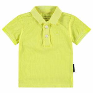 NOPPIES Polo-Shirt Miami - SUPERSALE € 10,00 statt € 19,99