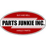 Parts Junkie Inc