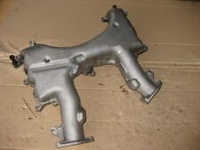 AUDI A8 Q7 4,2 TDI V8 touareq VW Colector Admisión Aire Aspiración 057145770n
