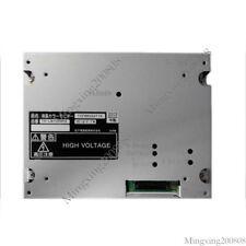 "For 6.5"" PANASONIC TR-LM7NR3PS CCFL TFT Repair LCD Screen Display Panel"