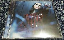 Selena Gomez revival AUSSIE CD NEW SEALED 2015