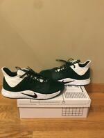 Men's Nike PG 3 TB PROMO Paul George Basketball Sneaker George Green Palmdale