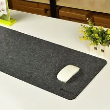LOL Extended Gaming Large Mouse Pad 800x300mm Game Big Size Desk Mat Thick UK