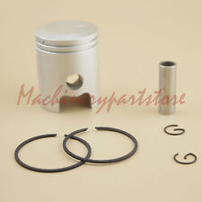 45MM Piston Kit For WACKER WM80 BS500 BS600 BS700 BS50-2 BS60-2 0045908 45908