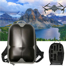 Waterproof Hard Shell Backpack Shoulder Case Bag for DJI Mavic Pro RC Drone UK