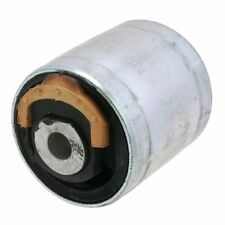 Suspension Control Arm Bushing-2 Door, Convertible AUTOZONE/DURALAST CHASSIS