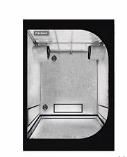 2 x Chambre Culture Hydroponique