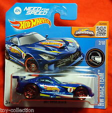 SRT Viper GTS-R-NEED FOR SPEED NFS EA SPORTS-Hot Wheels