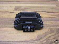 KAWASAKI ZX-6R ZX6R ZX600F ZX600 F - Lichtmaschinenregler Gleichrichter Regler
