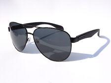 Sport Biker Rad Herren Damen Unisex Sonnenbrille Pilotenbrille M211 NEU !