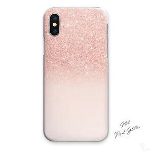 Pink Star Phone Case For Motorola G/Nokia 1/2 Pink Pattern Fade Print Hard Cover