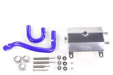Forge Hard pipe Kit Peugeot 207 THP 1,6 L Turbo incl RC Bleu livraison rapide!!!