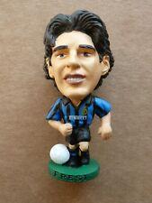 Corinthian Prostars - Salvatore FRESI - Inter Milan - SER069