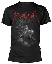 Emperor 'Rider 2017' T-Shirt - NEW & OFFICIAL!