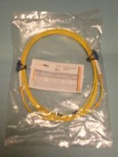 Fibre Optique Jumper LC/LC  2m