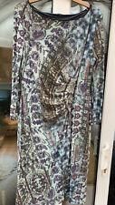 Penny Black Maxmara Ladies Dress XL