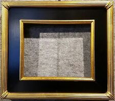 "3"" Gold Ornate Wedding Studio Portrait M2Gb Picture Frames4art_com 20x24"