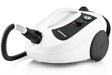 NEW Dupray ONE Portable Home Steam Cleaner With Adjustable Pressure Steam Hose