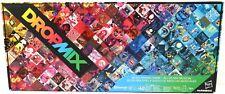 Hasbro dropmix musique Mélange vidéo système de jeu iOS Android Bluetooth 1-4 Lecteur