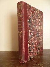 CATALOGUE TABLEAUX ANCIENS/OBJETS D ARTS/AQUARELLES COLLECT.DECOURCELLE/1911***