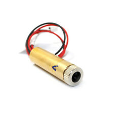 405nm 300mw laser Dot module for carving and engraving 12*45mmNew