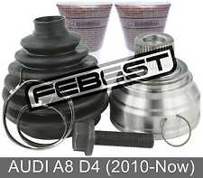 Outer Cv Joint 29X76.4X42 For Audi A8 D4 (2010-Now)