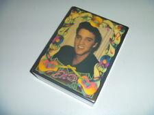 Elvis Presley package deal