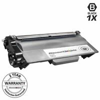 TN750 TN-750 Toner for Brother BLACK HY Cartridge DCP-8150DN DCP-8155DN MFC-8710
