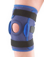 Neo G Paediatric Hinged Open Knee Support Medical Grade - Childrens